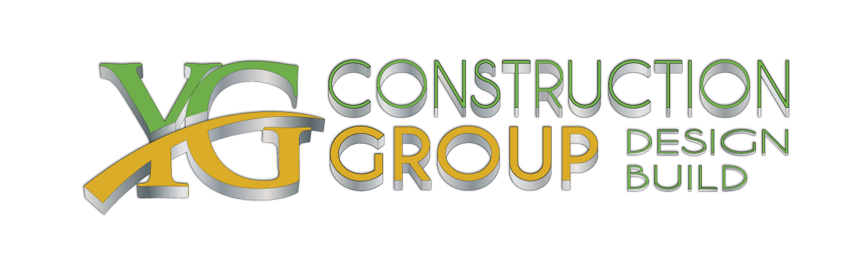 Y&G Construction Group