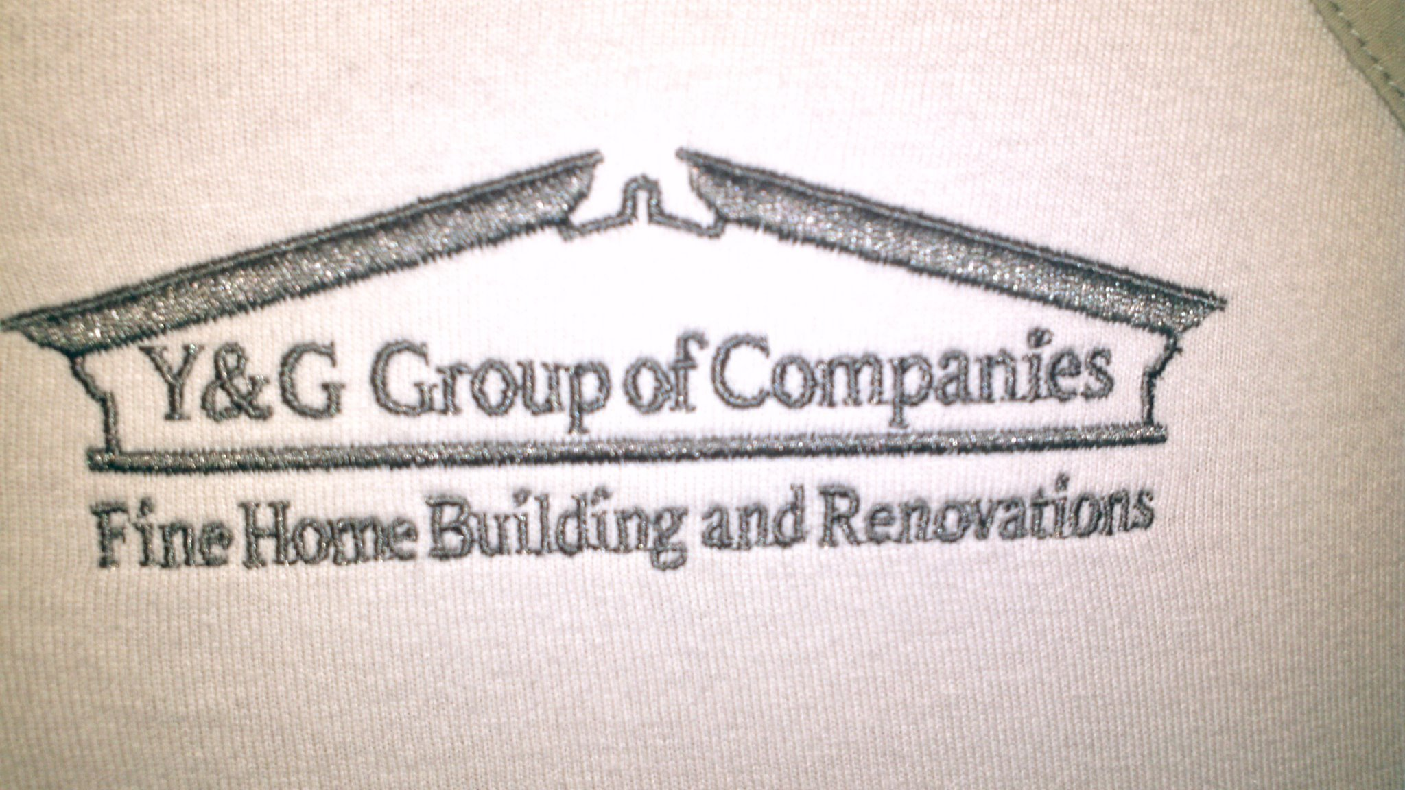YELLOW & GREEN GROUP OF COMPANIES