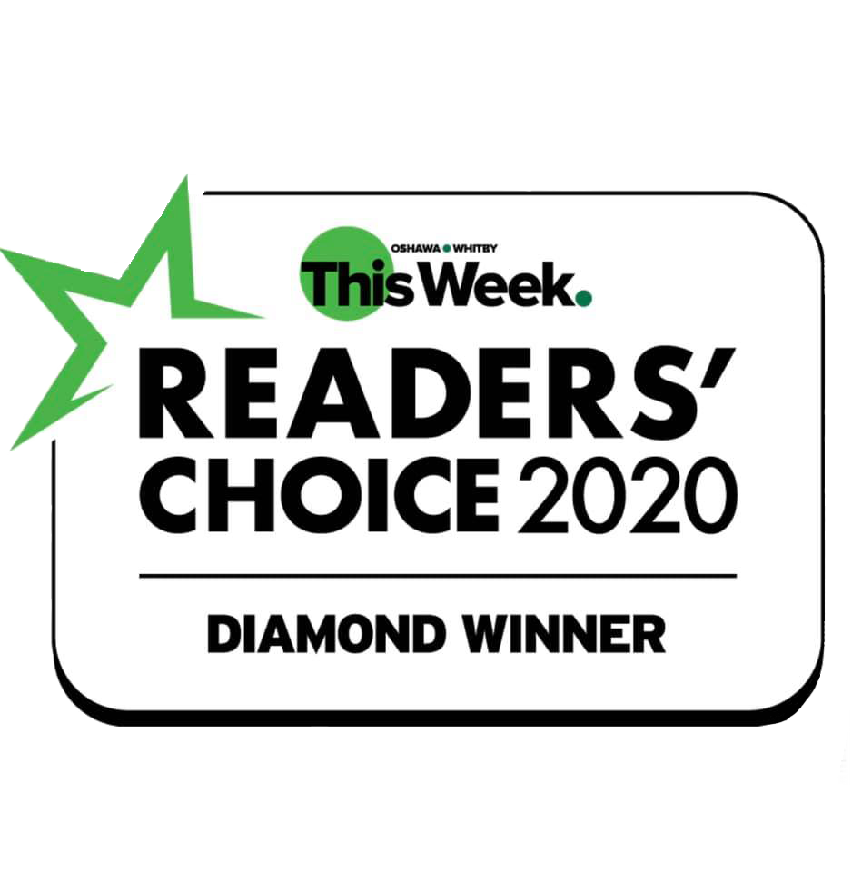 readers chi